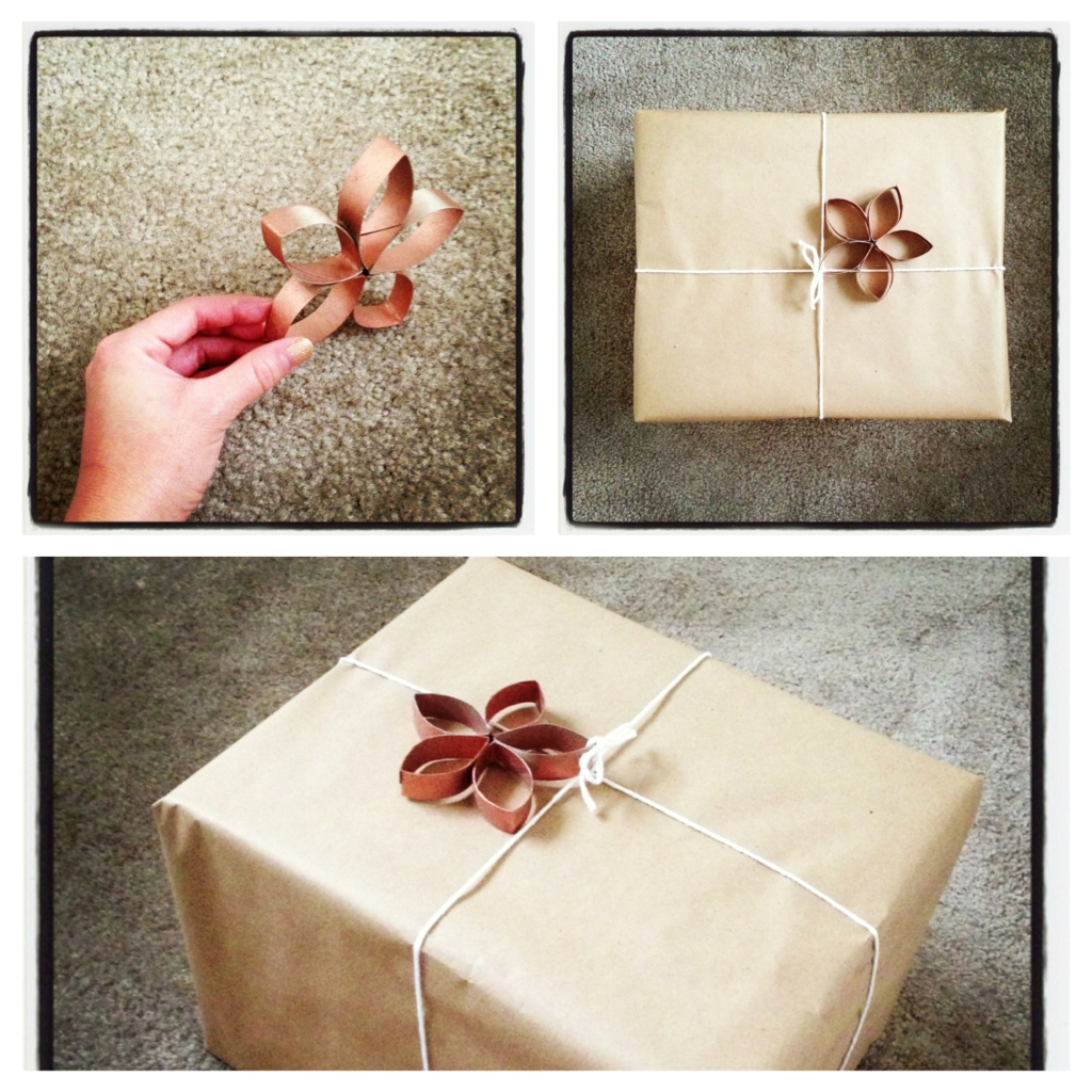 Gift bows_Copper Picstitch