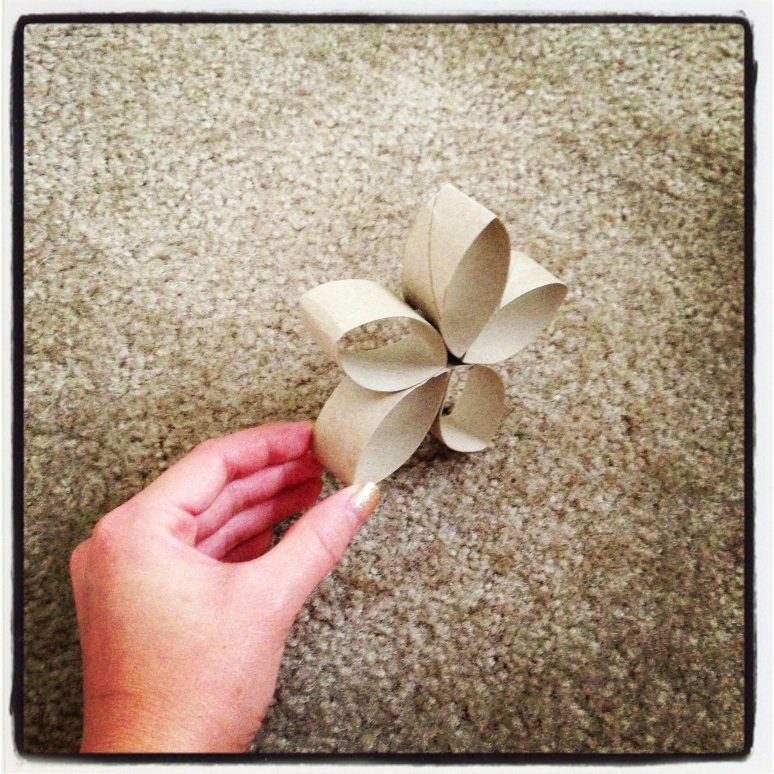 Gift Bows_Plain 2