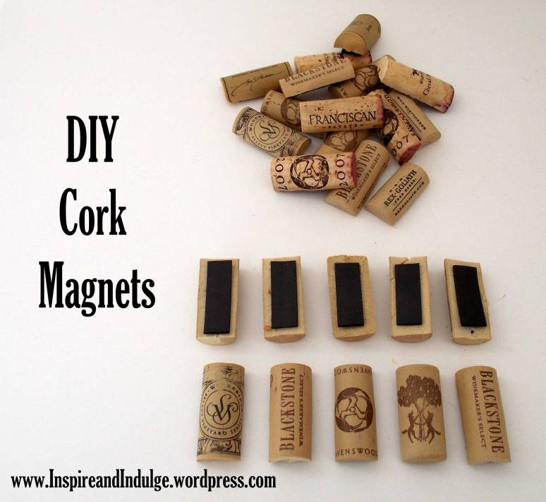 Cork-Magnets-2_via-InspireandIndulge.wordpress.com