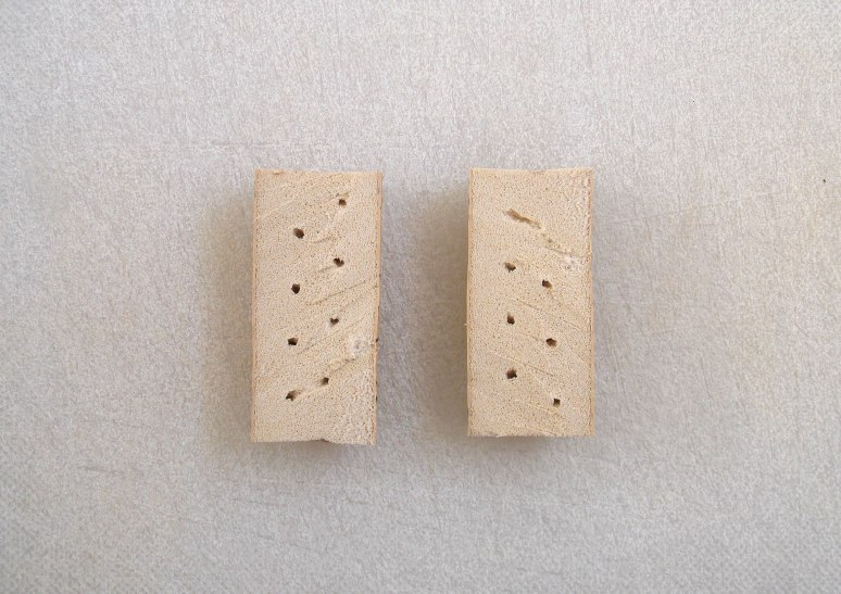 Cork-Magnets_Flat-Side