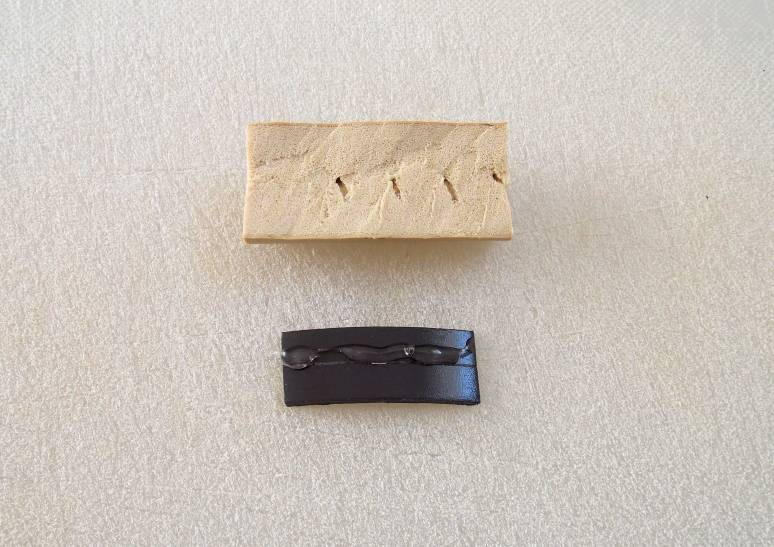 Cork-Magnets_Magnetic-Strip